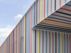 Kindergarten Schwadorf - WGA-ZT___©_KURT HOERBST 2021