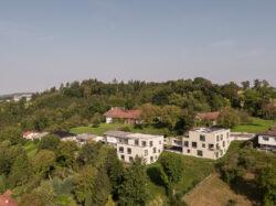 Wohnen am Weinberg - Grieskirchen- Bogenfeld Architektur___©_KURT HOERBST 2021
